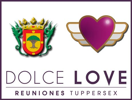 Reuniones Tuppersex en La Orotava