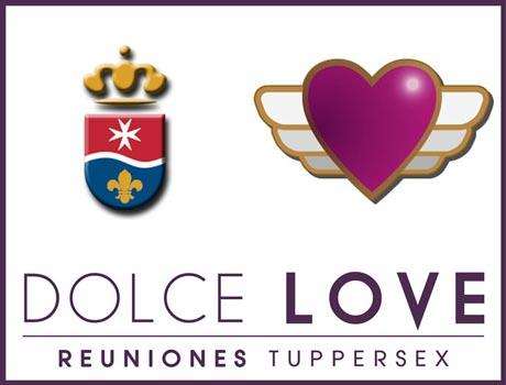 Reuniones Tuppersex en La Rinconada