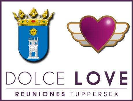 Reuniones Tuppersex en La Vall dUxio