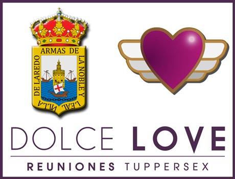 Reuniones Tuppersex en Laredo