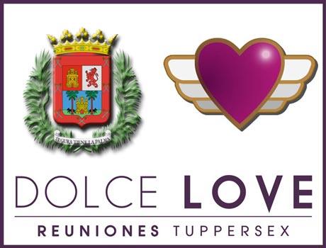 Reuniones Tuppersex en Las Palmas de Gran Canarias