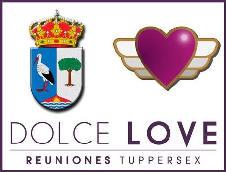 Reuniones Tuppersex en Las Rozas de Madrid