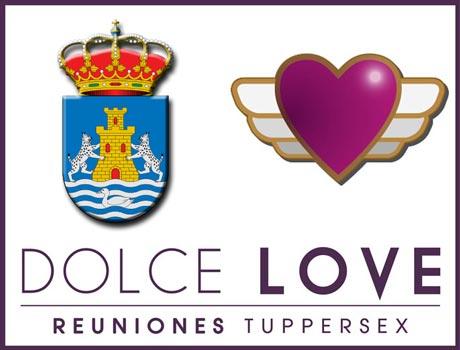 Reuniones Tuppersex en Lebrija