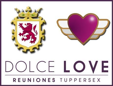 Reuniones Tuppersex en León
