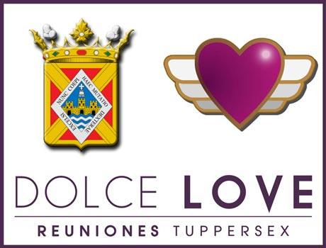 Reuniones Tuppersex en Linares