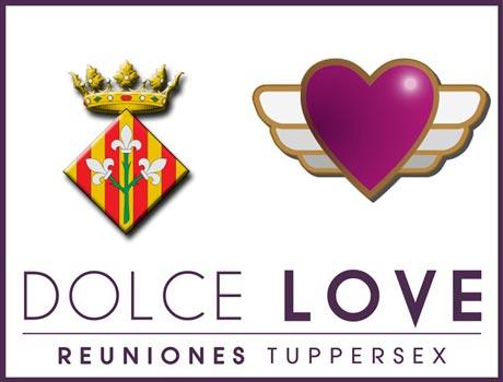 Reuniones Tuppersex en Lleida