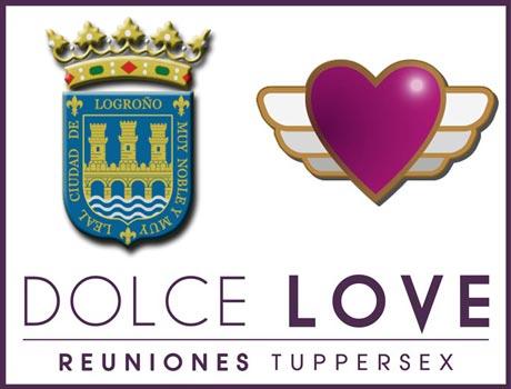 Reuniones Tuppersex en Logroño