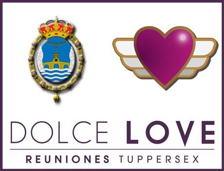 Reuniones Tuppersex en Loja