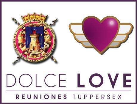 Reuniones Tuppersex en Lorca