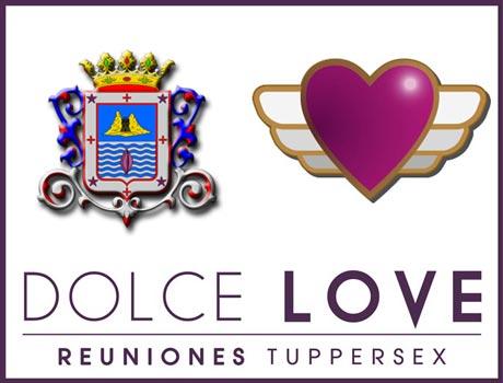 Reuniones Tuppersex en Los Llanos de Aridane