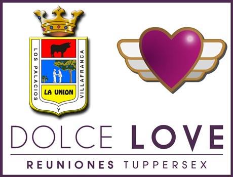 Reuniones Tuppersex en Los Palacios y Villafranca