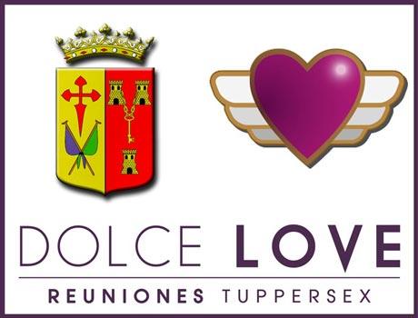 Reuniones Tuppersex en Los Realejos
