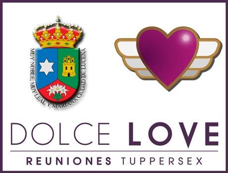 Reuniones Tuppersex en Lucena