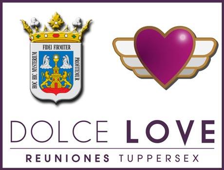 Reuniones Tuppersex en Lugo