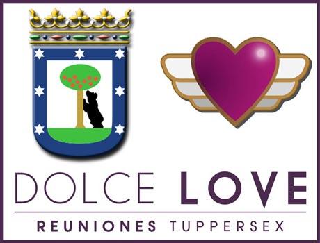 Reuniones Tuppersex en Madrid
