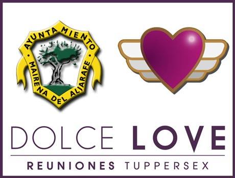 Reuniones Tuppersex en Mairena del Aljarafe