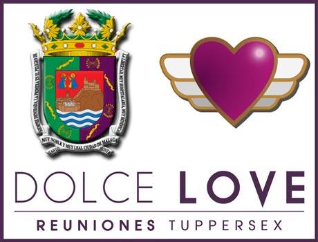 Reuniones Tuppersexen Málaga