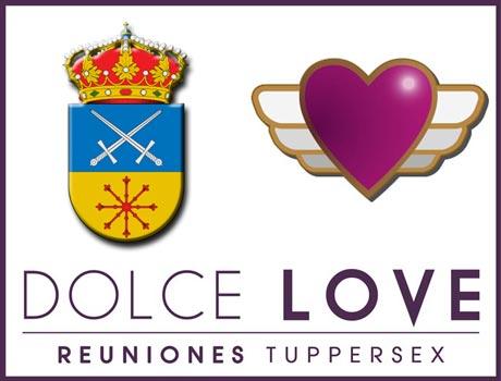Reuniones Tuppersex en Maracena