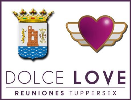 Reuniones Tuppersex en Marbella