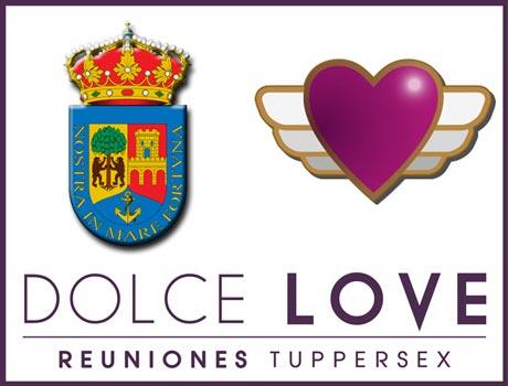 Reuniones Tuppersex en Marín