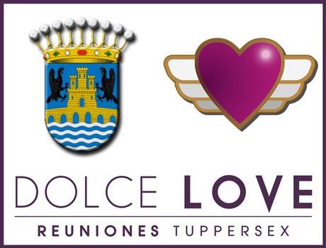 Reuniones Tuppersex en Miranda de Ebro