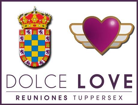 Reuniones Tuppersex en Moguer