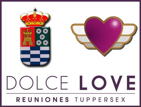 Reuniones Tuppersex Molina de Segura