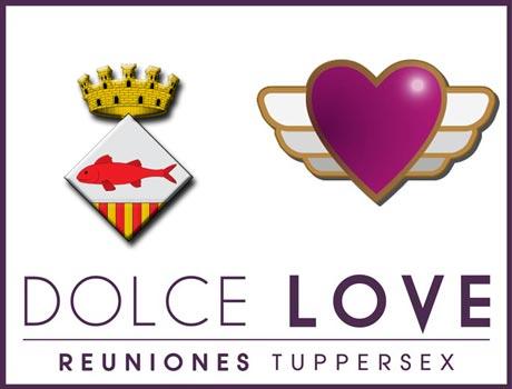 Reuniones Tuppersex en Mollet del Vallès