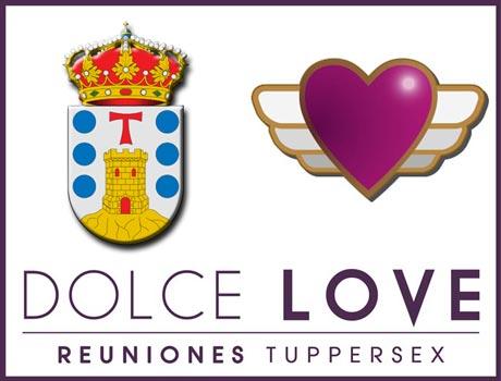 Reuniones Tuppersex en Monforte de Lemos