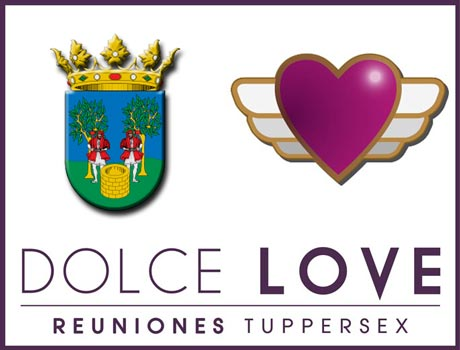 Reuniones Tuppersex en Montijo