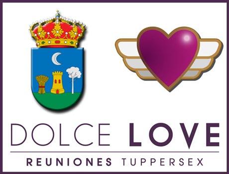 Reuniones Tuppersex en Montilla