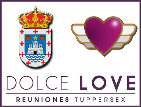 Reuniones Tuppersex en Oleiros