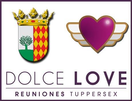 Reuniones Tuppersex en Oliva