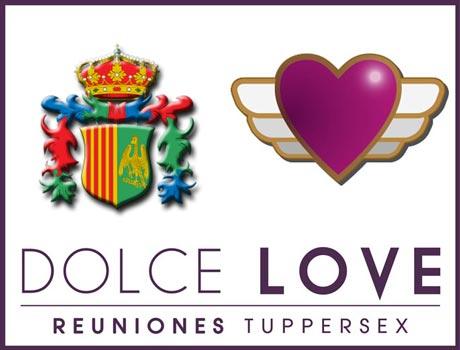 Reuniones Tuppersex en Orihuela