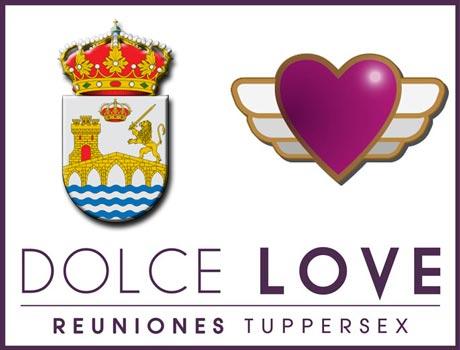 Reuniones Tuppersex en Ourense