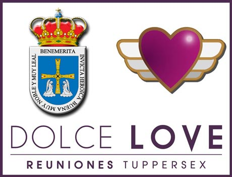 Reuniones Tuppersex en Oviedo