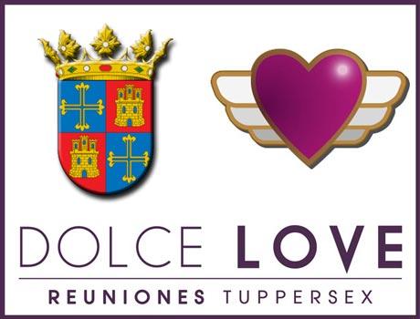 Reuniones Tuppersex en Palencia