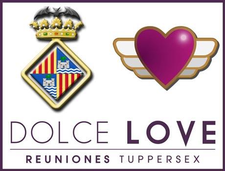 Reuniones Tuppersex en Palma de Mayorca