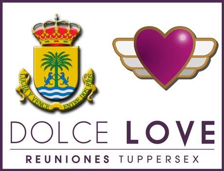 Reuniones Tuppersex en Palma del Río