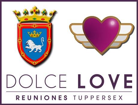 Reuniones Tuppersex en Panplona