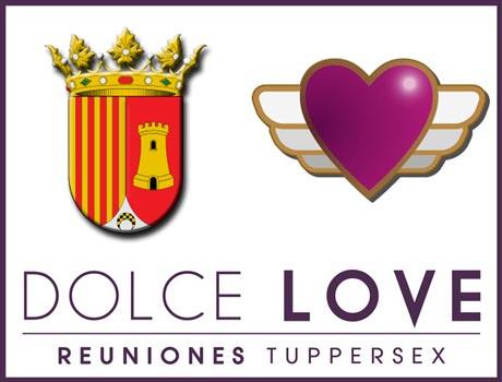 Reuniones Tuppersex en Paterna