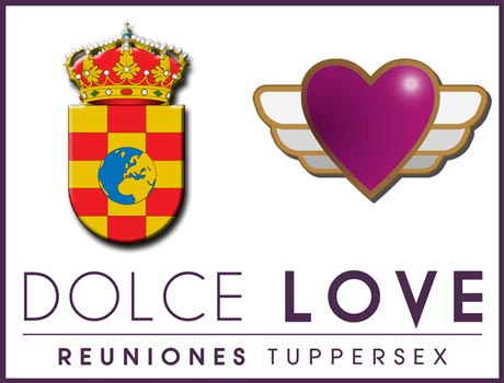 Reuniones Tuppersex en Pinto