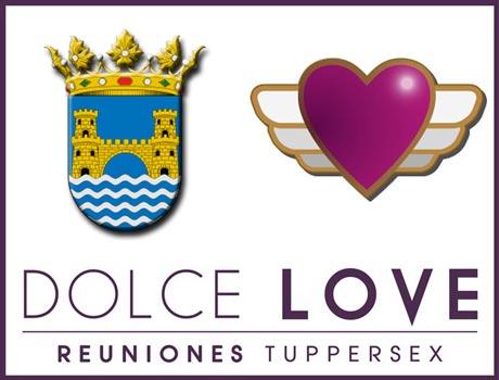 Reuniones Tuppersex en Ponferrada