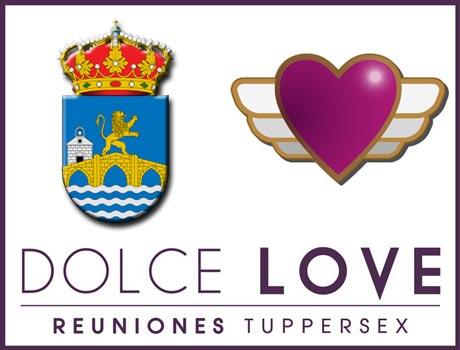 Reuniones Tuppersex en Ponteareas