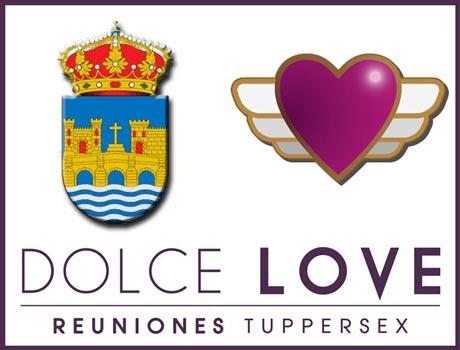 Reuniones Tuppersex en Pontevedra