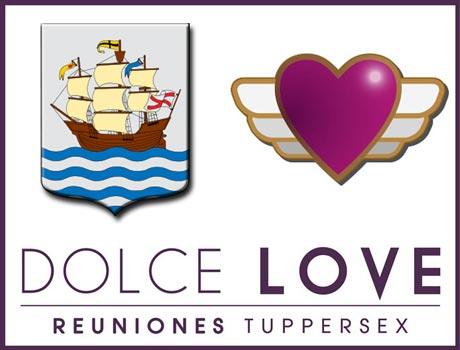 Reuniones Tuppersex en Portugalete