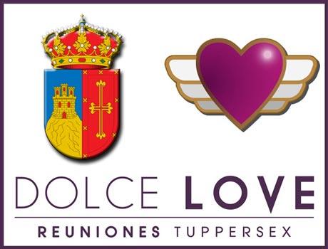 Reuniones Tuppersex en Pozuelo de Alarcón