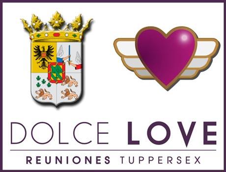 Reuniones Tuppersex en Priego de Córdoba