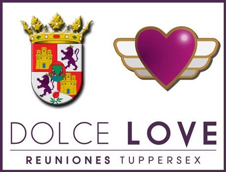 Reuniones Tuppersex en Puerto Real