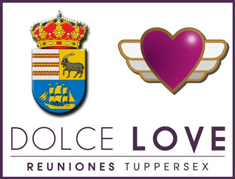 Reuniones Tuppersex en Puerto del Rosario